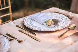 The Garden Venue Styled Shoot-11.jpg