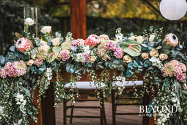 The Garden Venue Styled Shoot-517_websiz