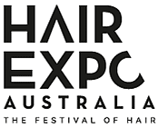 Hair Expo Australia 10-12 Jun 2017