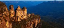 Blue Mountains Tour