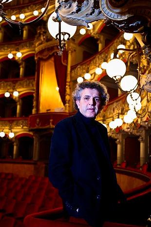 FrancescoNicolosi_DirettoreArtistico.jpg
