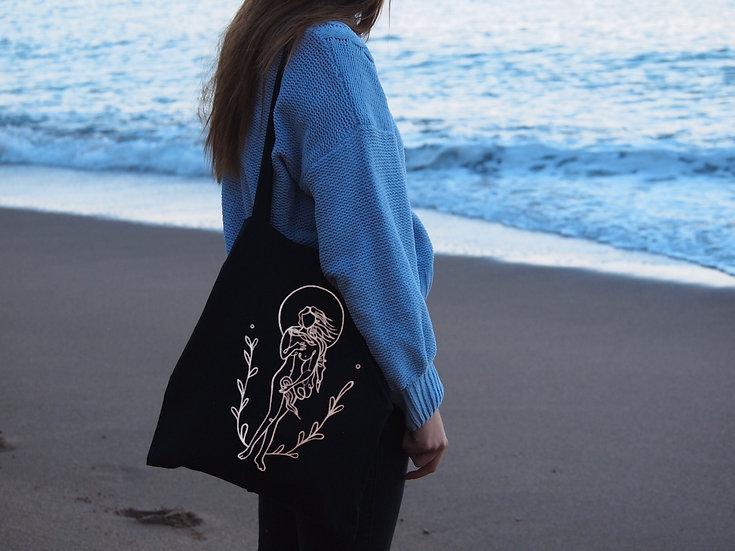 Tote Bag Venus