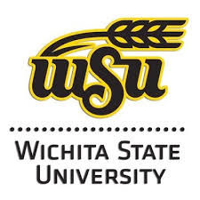WSU logo.jpg