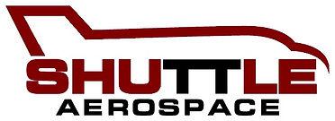 IEMS sponsor aeroshuttle.jpg