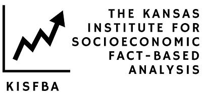 ksfba logo done.png