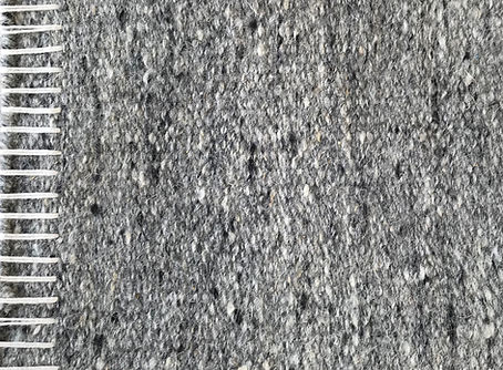 11MP3828 GREY.jpg