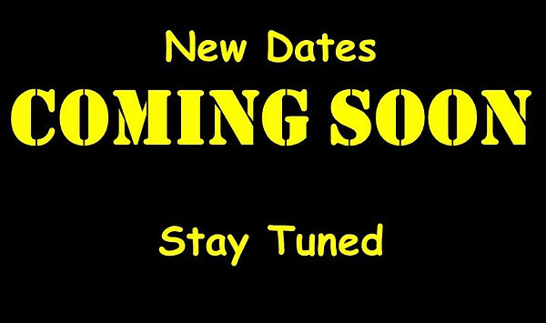 New Dates.jpg