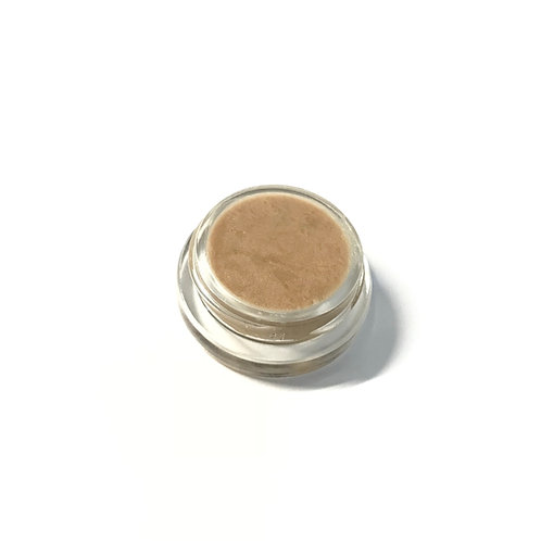 Choco-Assam Tea Lip Balm