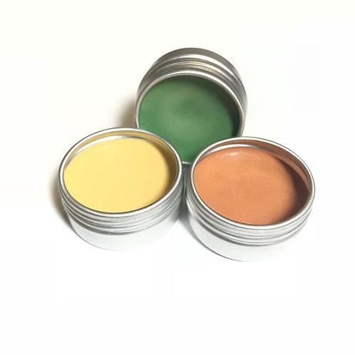 Color Correctors