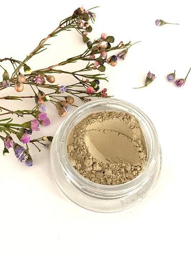 Acne Petal Translucent Powder