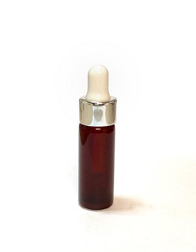 Tinted Lip Gloss