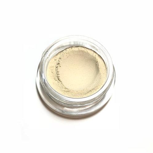 Petal Translucent Powder