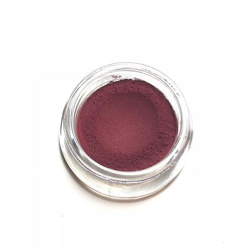 Petal Powder Blush