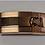 Thumbnail: Rolex Deployment Buckle