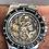 Thumbnail: Refined Complete Set for Rolex Daytona Skeleton Montoya Model