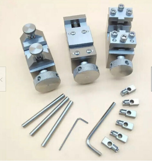 Professional High Quality set of tool Bracelet Repair