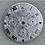 Thumbnail: Cosmograph Daytona Meteorite Dial