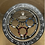 Thumbnail: Refined For Rolex Daytona Skeleton Dial F1 Montoya Style