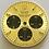 Thumbnail: Refined Rolex Paul Newman Dial