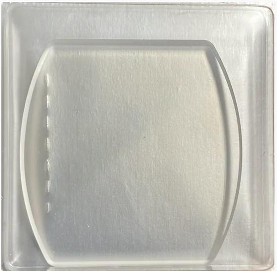 Sapphire Crystal Richard Mille RM 11