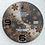 Thumbnail: Refined Motif Dial for Rolex (5 Colors)