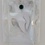 Thumbnail: Clear Plastic Storage Pouch (Pack of Ten)