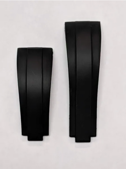 OysterFlex Rubber Band