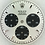 Thumbnail: Cosmograph Daytona Silver Dial