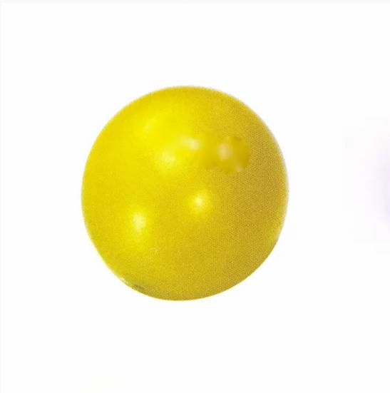 Ball Case Opener