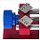 Thumbnail: Bezel Opener Remover