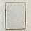 Thumbnail: Sapphire Crystal Lady Patek Phillipe Gold