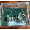 Thumbnail: Plastic Zip Lock Pouch (Pack of Ten)