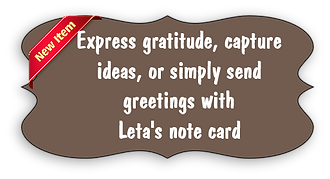 Note card2.png