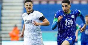Rangers to announce  Balogun's signing soon