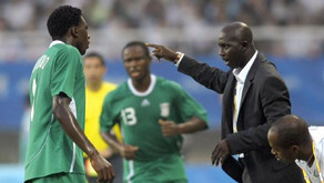 Can Siasia ever rebuild his coaching career after his ban was reduced?