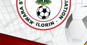 Kwara FA To Launch New Football House,  Inuagurates Committee