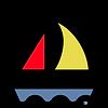 boat_coloré_2.png