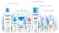 vivog-cosmetique-shampooing.jpg