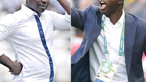 Does Siasia owe Nigerian fans an apology after misconduct verdict?