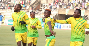 Plateau United: how far can Nigerian teams go in the 2020-21 CAF Champions League?