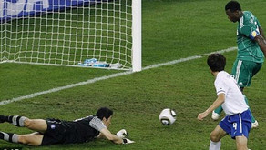 Does Yakubu Aiyegbeni owe Nigeria fans an apology for 2010 World Cup miss?