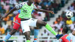 Are Simy Goals Enough To Help Him Seal A Place In The Super Eagles?