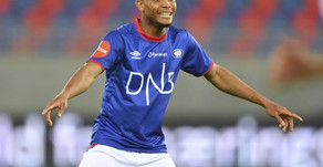 Will Ejuke Chidera follow in the footsteps of Ahmed Musa?