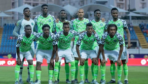 Is the Super Eagles' Midfield Spectacular, Solid or Subpar?