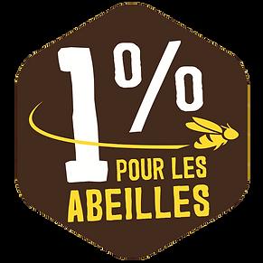 logo 1% pour les abeilles.png