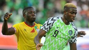 Has Benin Republic assembled a killer squad against Nigeria?