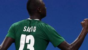 Sadiq Umar: Super Eagles invitation beckons after Almeria goals and assists?