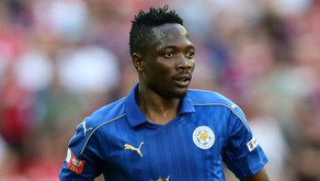 Is Musa's move to Kano Pillars a welcome development?