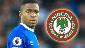 What do Ademola Lookman, Ejaria and Ugbo bring to the Super Eagles?