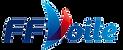 logo_ffv_transparent.png